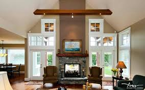 indoor outdoor double sided fireplace s s two sided wood burning fireplace indoor outdoor