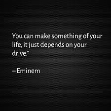 Inspirational Rap Quotes Classy 48 Inspirational Rap Quotes To Help You Reach Your Goals