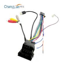 china used wiring harness wholesale 🇨🇳 alibaba where to buy used engine wiring harness best selling products auto wire harness led car used engine wiring harness