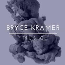 Bryce Kramer's stream