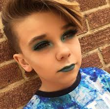 makeup tutorial for 12 year olds photo 1