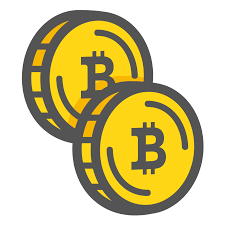 By now, i'm pretty sure you are close to making your first bitcoin investment. 5 Tips For How To Invest In Bitcoin Safely 2021