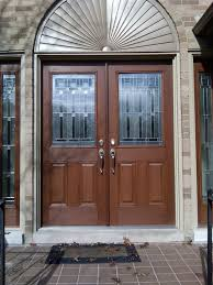 pella entry doors with sidelights. Medium Size Of Fiberglass Double Entry Doors Pella Front With Glass Prices Sidelights