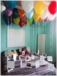 best birthday gift for your boyfriend friend husband wife friend