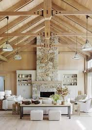 kitchen track lighting ideas. Kitchen Lighting Design Vaulted Ceiling For Kitchens Track Ideas