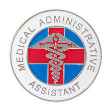 Health Occupations Administrative Medical Assistant Step