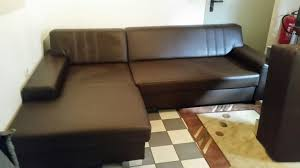 full size of woodstock so town shaped kudu style olx sectional coricraft cod couches affordable gumtree
