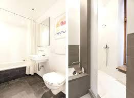 apartment bathroom ideas wolflabco