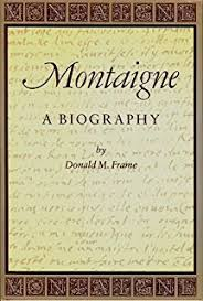 montaigne essays gravy anecdote montaigne essays