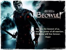 best beowulf images beowulf anglo saxon and deities beowulf hero essay keep a memory of me not as a king or a hero but as a man