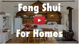 feng shui case study home office. Residential Feng Shui In Houston Tx Case Study Home Office