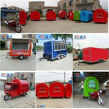 Mobile Ice Vending Machines Inspiration Dining Car Food Carts Ice Cream Cart Healthy Vending Machines Mobile