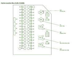 1996 nissan quest wiring diagram nissan quest engine diagram diy