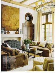 Atlanta Furniture Movers Decor Interesting Decorating