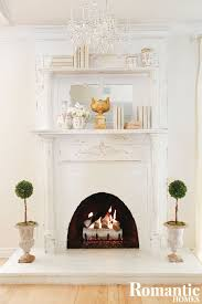 best 25 vintage fireplace ideas on living room ideas edwardian house edwardian fireplace and victorian fireplace