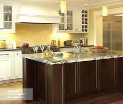 white kitchen cabinets glass backsplash off white kitchen cabinets glass white kitchen cabinets blue glass backsplash