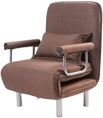 qidi folding chair lounge chair