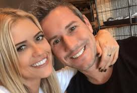 Will Tarek and Christina El Moussa from