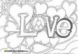 Microsoft Paint Coloring Pages How To Use Microsoft Paint In Windows