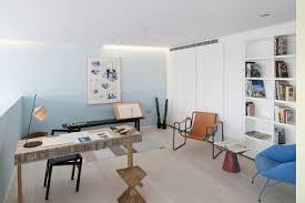 scandinavian office design. 50 Splendid Scandinavian Home Offic. Office Design