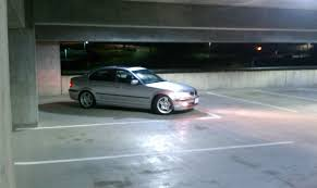 2002 BMW e46 [330] mtech 1 sprt package For Sale |