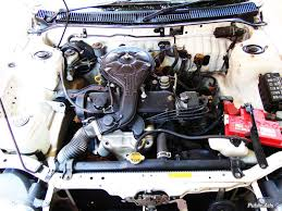 2001 toyota tazz 1.3 litres engine | Musina | Public Ads Toyota Cars
