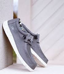 Shop Affordable Shoes by Designers, Clothing and Footwear | Houser Shoes