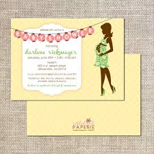 Kitchen Tea Party Invitation Bridal Shower Invitation Wording Tea Party Tea Party Birthday