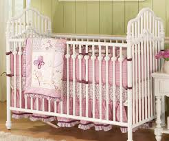 large size of cheery baby cribs target cribs convertible cribs baby cribs