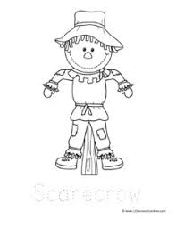 Download and print our free fall coloring pages for kids below. Free Simple Fall Coloring Pages