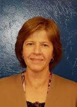 Elizabeth Cazier | Social Science Department
