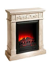 67 best fireplaces and electric heaters images on fireplace ideas electric fireplaces and faux fireplace