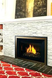 high efficiency gas fireplace insert best gas fireplace insert high efficiency direct vent gas fireplace insert