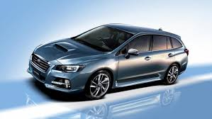 2018 nissan qashqai south africa. brilliant nissan the wrxbased levorg wagon arrives in south africa later this year much to  the joy of fans iconic impreza wrx and gt wagons past on 2018 nissan qashqai south africa