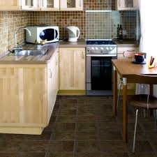 Vinyl Tile Flooring Kitchen Trafficmaster Take Home Sample Allure Patina Resilient Vinyl