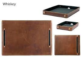 leather desk pad desk pad leather desk mat leather desk mat leather desk pad set leather leather desk pad