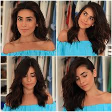 Square Face Shape Hairstyles Figure Out Your Face Shape Sazan