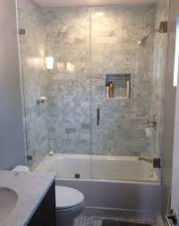 ... Large-size of Modern Glass Area Stainless Steel Faucet Bathtub Sink  Wall Mounted Ceramic Tile ...