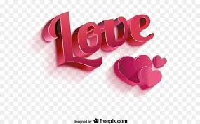 Love Letter Free Download Love Euclidean Vector Three Dimensional Space Love And Love