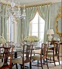 Long Curtains In Kitchen Long Curtains Ideas Long Curtains For Arched Window Treatments