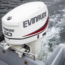 Evinrude E Tec Outboard Engines Evinrude Us