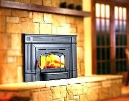 menards fireplace inserts wood stove at wood burning stove wood stove fireplace inserts wood burning fireplace