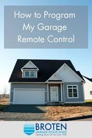 genie garage door opener learn button. 25 Unique Garage Door Remote Control Ideas On Pinterest Genie Opener Learn Button L