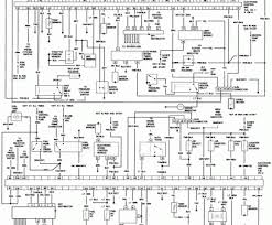 1968 camaro wiring diagram online wiring diagram autovehicle 7 top 1968 camaro starter wiring diagram photos todance1968 camaro starter wiring diagram 1986 camaro wiring