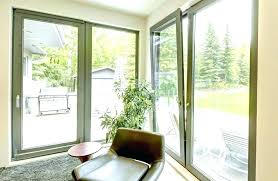 marvin window prices windows features ultimate casement marvin windows prices p6