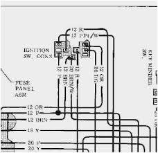 68 camaro wiring diagram lovely ignition switch wiring chevelle tech 68 camaro wiring diagram elegant 68 gto dash wiring diagram imageresizertool of 68 camaro wiring diagram