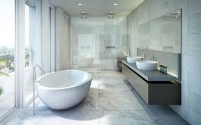 coastal bathroom designs: saveemail beach style bathroom saveemail showcase traditional