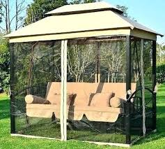 outdoor canopy with netting canopy with netting canopy design outdoor net canopy camping canopy with mosquito