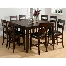 oak dining room table and chairs. medium size of kitchen:cool dining room sets for small spaces light oak table and chairs