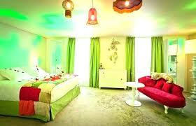 alice in wonderland bedroom ideas in wonderland bedroom decorations home decor themed design kitchen decoration tea